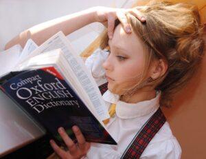 A kétnyelvű gyerek nyelvi fejlődése