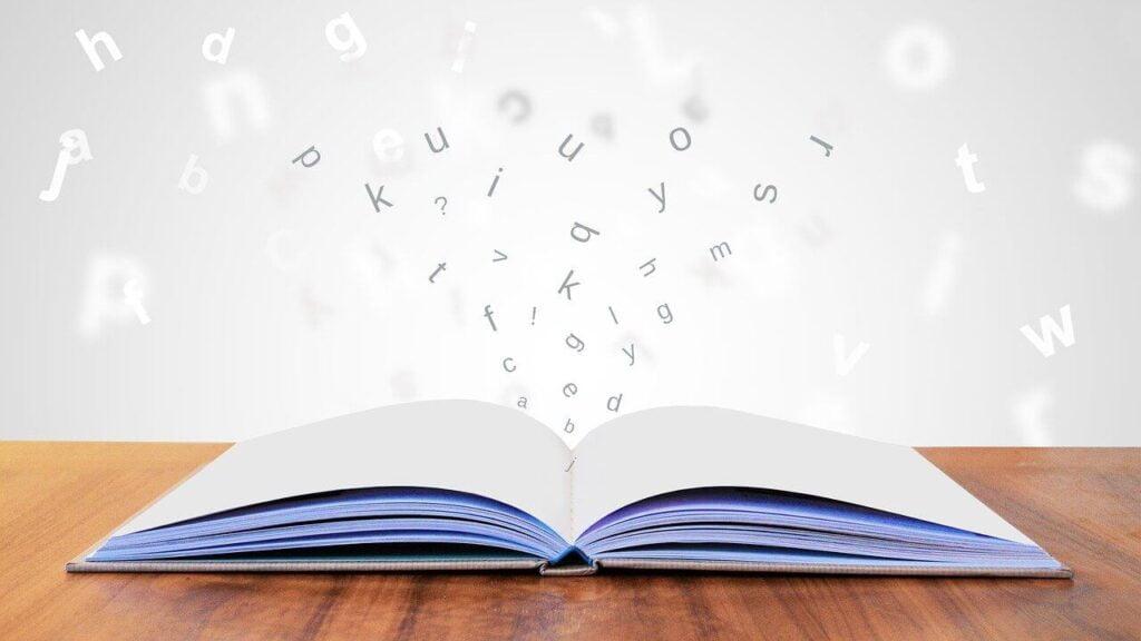 A magyar nyelv különlegessége
